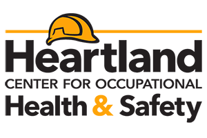 Welcome to the New Heartland Center Website